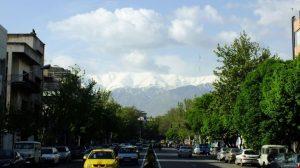کلیدسازی شبانه روزی اندیشه سهروردی (مرکز تهران) در محل