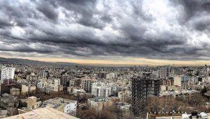 کلیدسازی شبانه روزی بوکان نیاوران شمال تهران