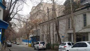 کلیدسازی شبانه روزی کامرانیه جنوبی شمال تهران