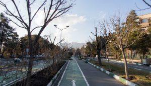 کلیدسازی شبانه روزی فرساد شرقی شهر زیبا غرب تهران
