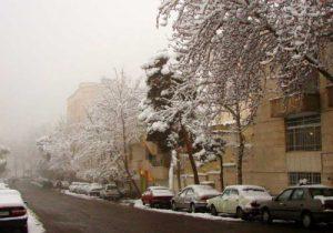 کلیدسازی شبانه روزی خیابان خدامی ونک شمال تهران